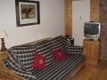 Wohnzimmer 1 App 73