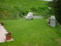 Garten Zinal 1