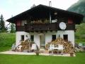Haus Zinal