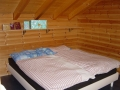 Urs Schlafzimmer